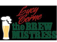 LCBM_logo2_200x150
