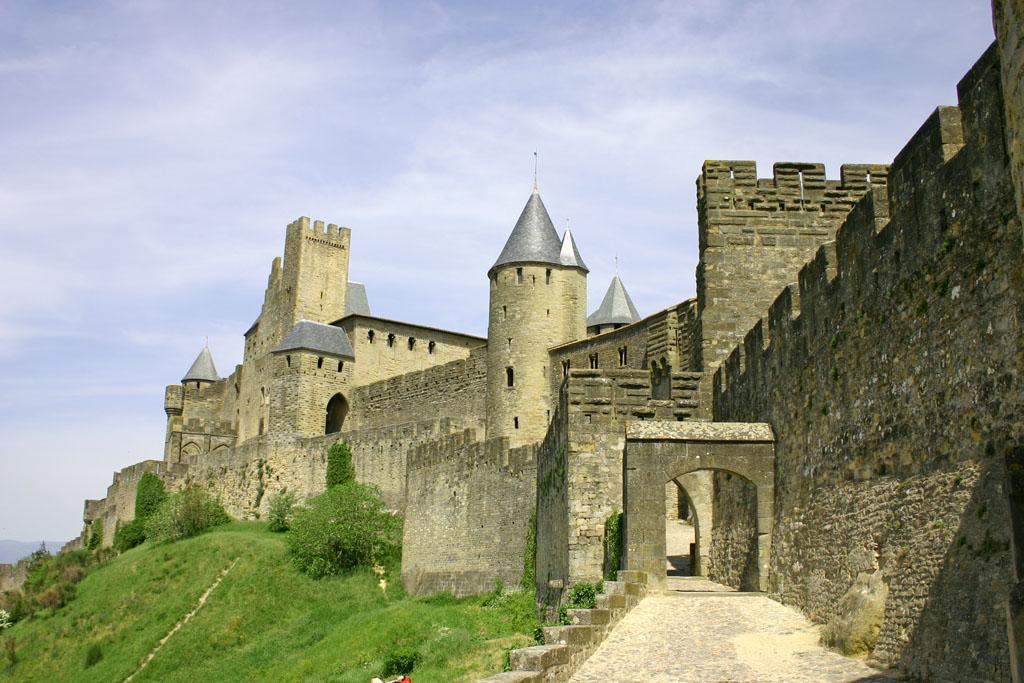 Carcassonne_cote3