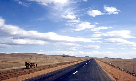 Gobi-desert-001