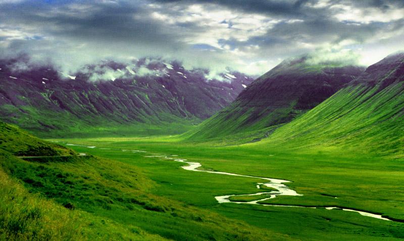 Iceland (GoT)