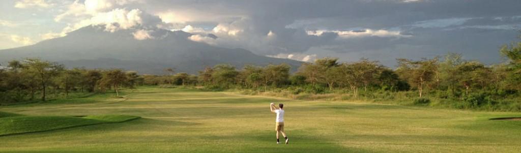 Kilimanjaro_golf1-1080x318