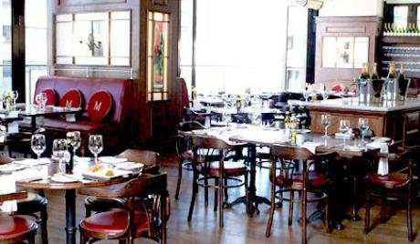 Maximillien-restaurant