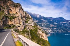 Road-to-Amalfi2