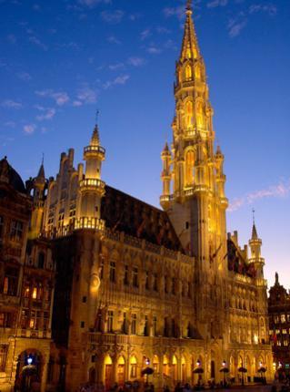 img-Belgium-01