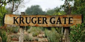 kruger-park-gate