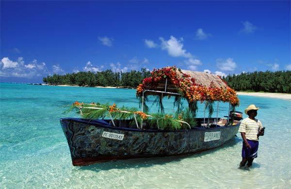 mauritius-luxury-holiday