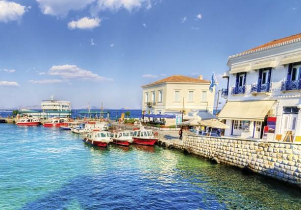 medsailors-greece-sailing-spetses-main
