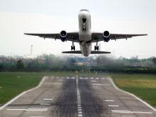plane-runway-take-off