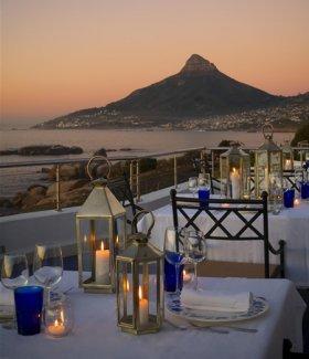 restaurant-Azure