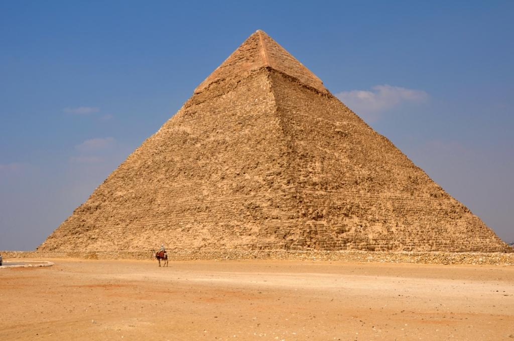 Pyramid-stockxchng-1357972_12388212