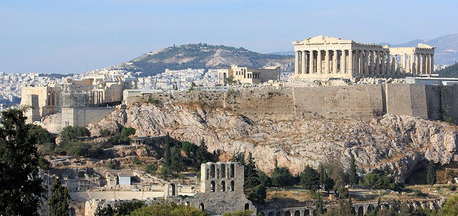 acropolis-todo3