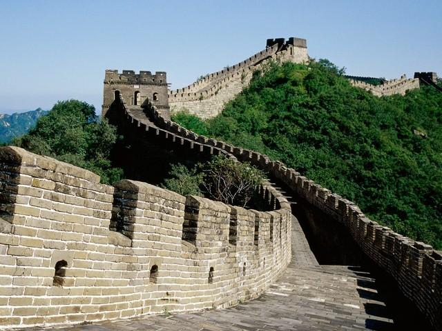 great-wall-of-china33