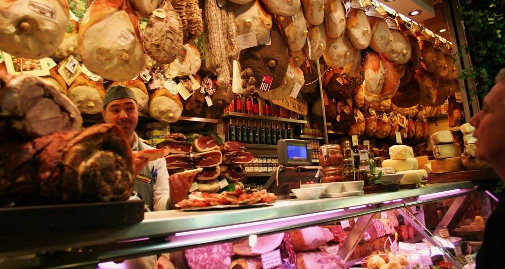 Mercado-Centrale-Florence-Italy-flightsite