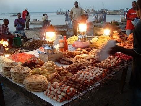 Zanzibar-flightsite