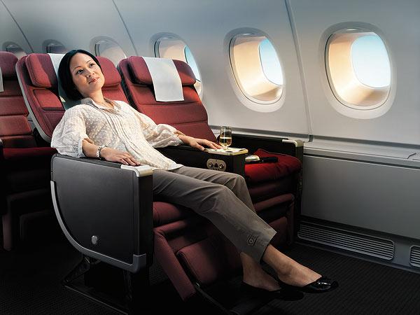 die-qantas-bietet-32-premium-economy-sitze-in-allen-airbus-a380-und-ausgewaehlten-boeing-747-400-foto-qantas-airways-limited-