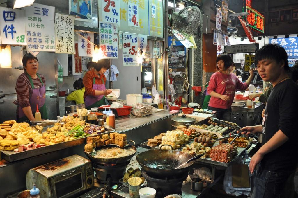 hk-street-food