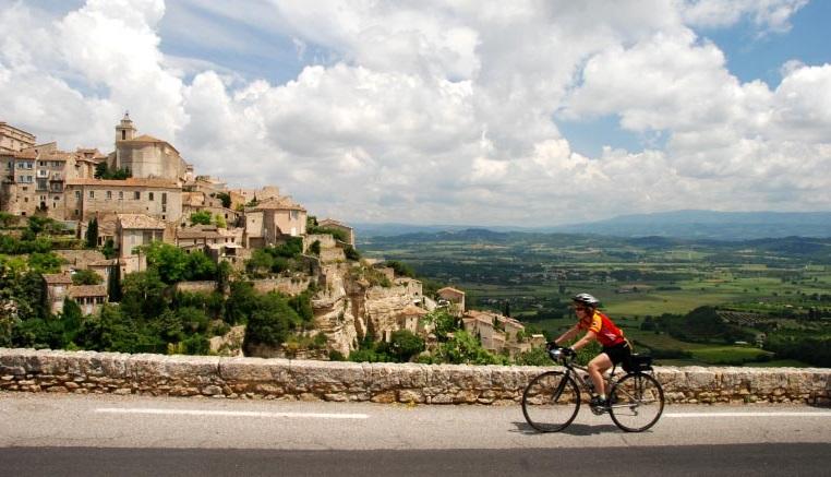 provence-biking-flightsite