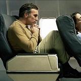 reclining-seatssmall