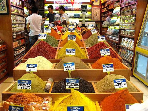 spice-market-i