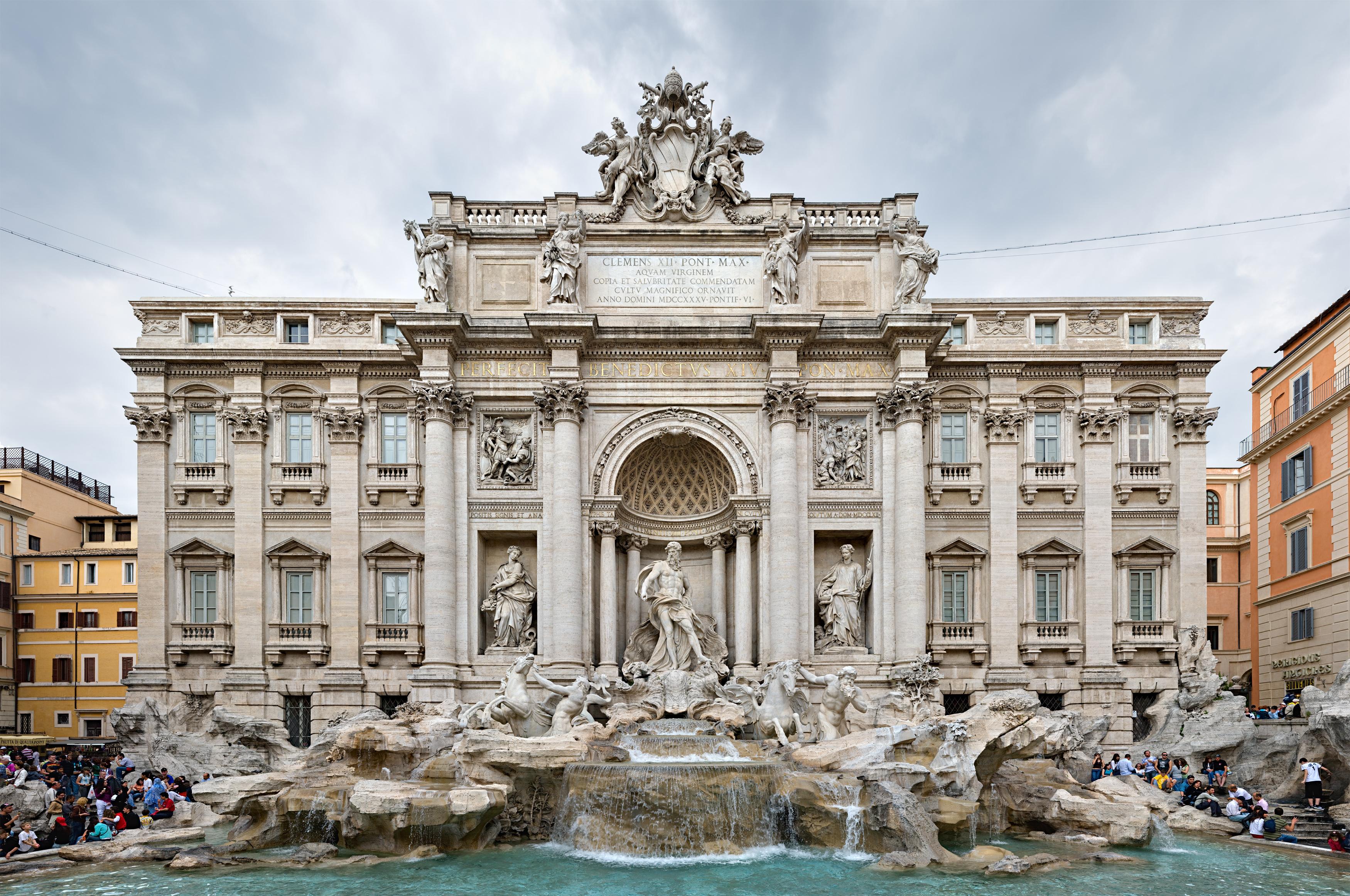 Trevi_Fountain,