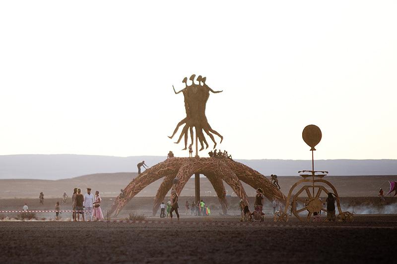 afrka-2011