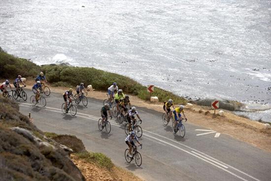 argus-cycle-tour