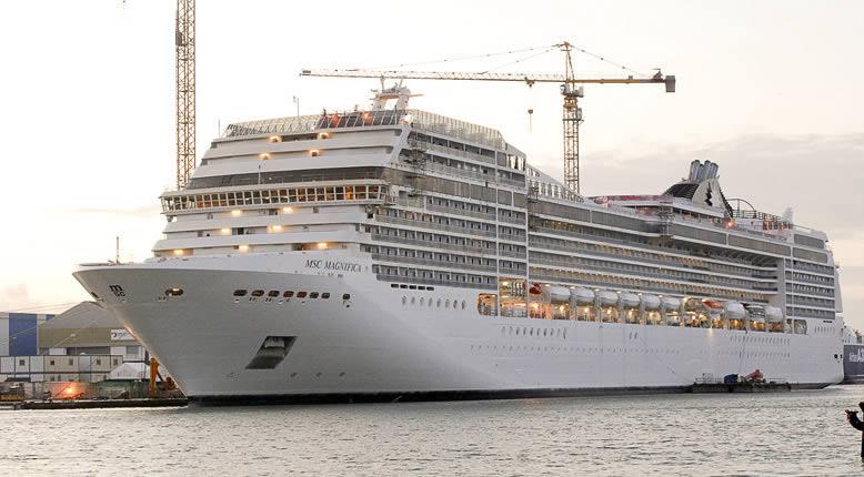 cruises-november