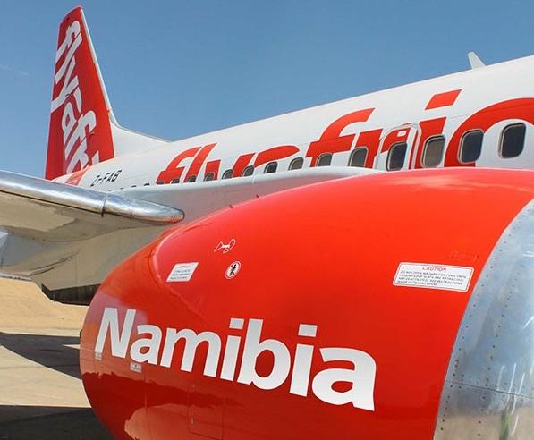 Namibia-Flyafrica