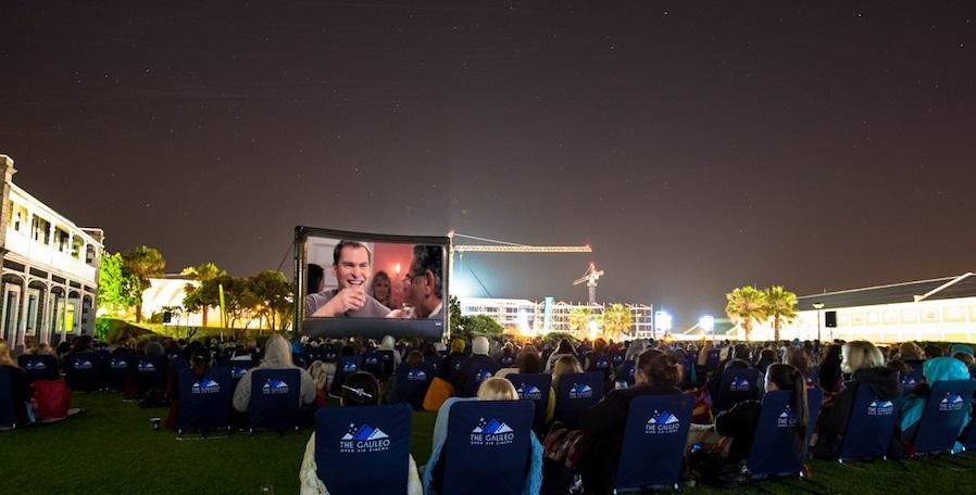 galileo-open-air-cinema