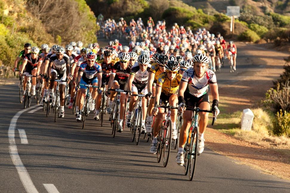 CapeArgusPickNPayCycleTour2011-255
