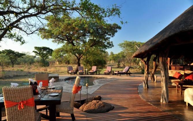 kwafubesi-tented-camp