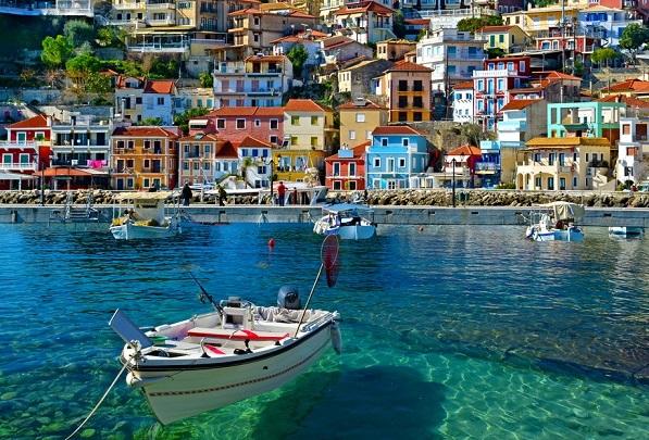 cover pic croatia
